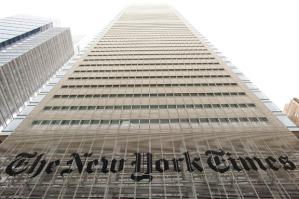 blog_nytimes
