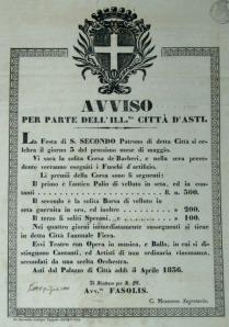 Manifesto_1800